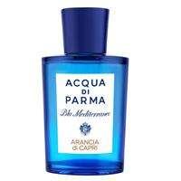 Acqua di Parma Blu Mediterraneo - Arancia di Capri  150ml edt