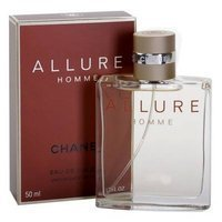 Chanel Allure Homme 50ml edt