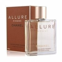 Chanel Allure Homme woda po goleniu flakon 100ml