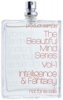 Escentric Molecules The Beautiful Mind100ml T